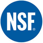 nsf-logo-free-to-fly